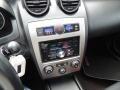 2008 Quicksilver Hyundai Tiburon SE  photo #18