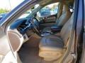 2009 Cocoa Metallic Buick Enclave CXL  photo #10