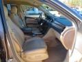 2009 Cocoa Metallic Buick Enclave CXL  photo #19