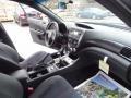 Black Dashboard Photo for 2012 Subaru Impreza #73733825