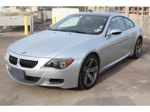 2006 bmw m6 coupe data info and specs. Black Bedroom Furniture Sets. Home Design Ideas