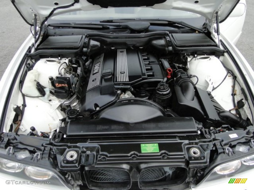 2001 bmw 530i engine 2001 free engine image for user 2001 bmw 540i engine  diagram