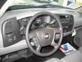 2013 Black Chevrolet Silverado 1500 LS Regular Cab  photo #15