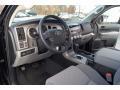 2013 Black Toyota Tundra SR5 Double Cab 4x4  photo #11