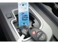 2013 Black Toyota Tundra SR5 Double Cab 4x4  photo #48