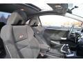 Black Interior Photo for 2007 Honda Civic #73789649