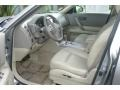 Willow Prime Interior Photo for 2004 Infiniti FX #73792562