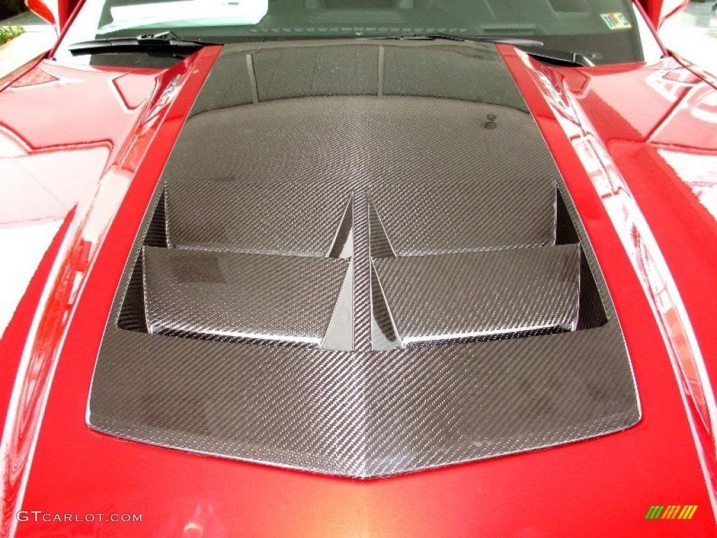 2013 chevrolet camaro zl1 hood louvers photo 81885511 for 1980 camaro rear window louvers