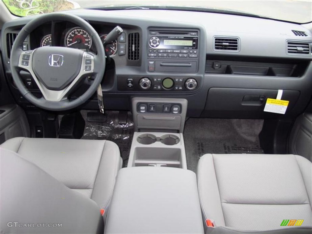 2014 honda ridgeline sport interior car interior design. Black Bedroom Furniture Sets. Home Design Ideas