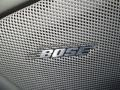 Gray/Dark Charcoal Audio System Photo for 2004 Chevrolet Tahoe #73813018