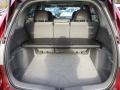 Gray Trunk Photo for 2010 Honda CR-V #73813034