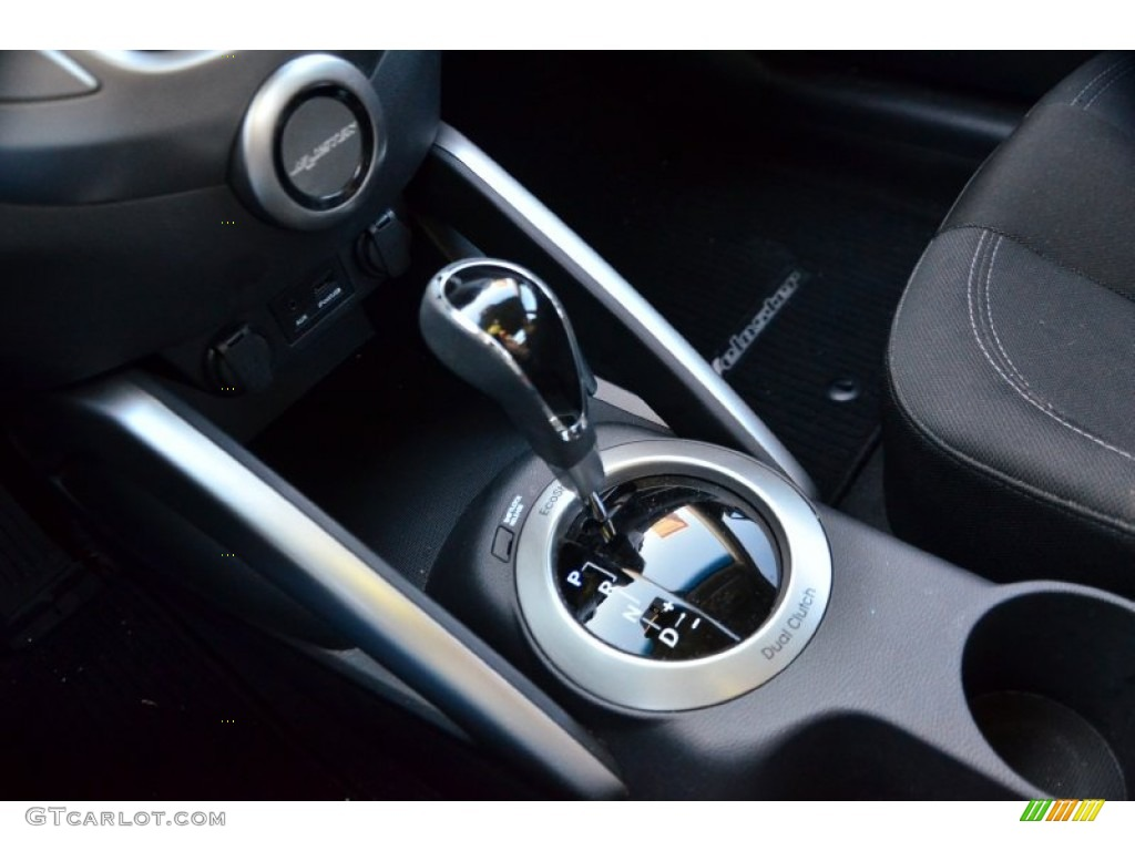 2012 hyundai veloster standard veloster model 6 speed. Black Bedroom Furniture Sets. Home Design Ideas