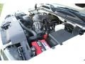 2005 Chevrolet Silverado 1500 5.3 Liter OHV 16-Valve Vortec V8 Engine Photo