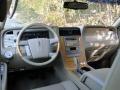 2007 Alloy Metallic Lincoln Navigator Ultimate  photo #14