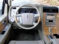 2007 Alloy Metallic Lincoln Navigator Ultimate  photo #15