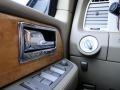 2007 Alloy Metallic Lincoln Navigator Ultimate  photo #20