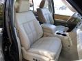 2007 Alloy Metallic Lincoln Navigator Ultimate  photo #30