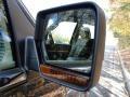 2007 Alloy Metallic Lincoln Navigator Ultimate  photo #34