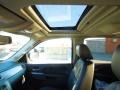 2013 Black Chevrolet Silverado 1500 LTZ Crew Cab 4x4  photo #13