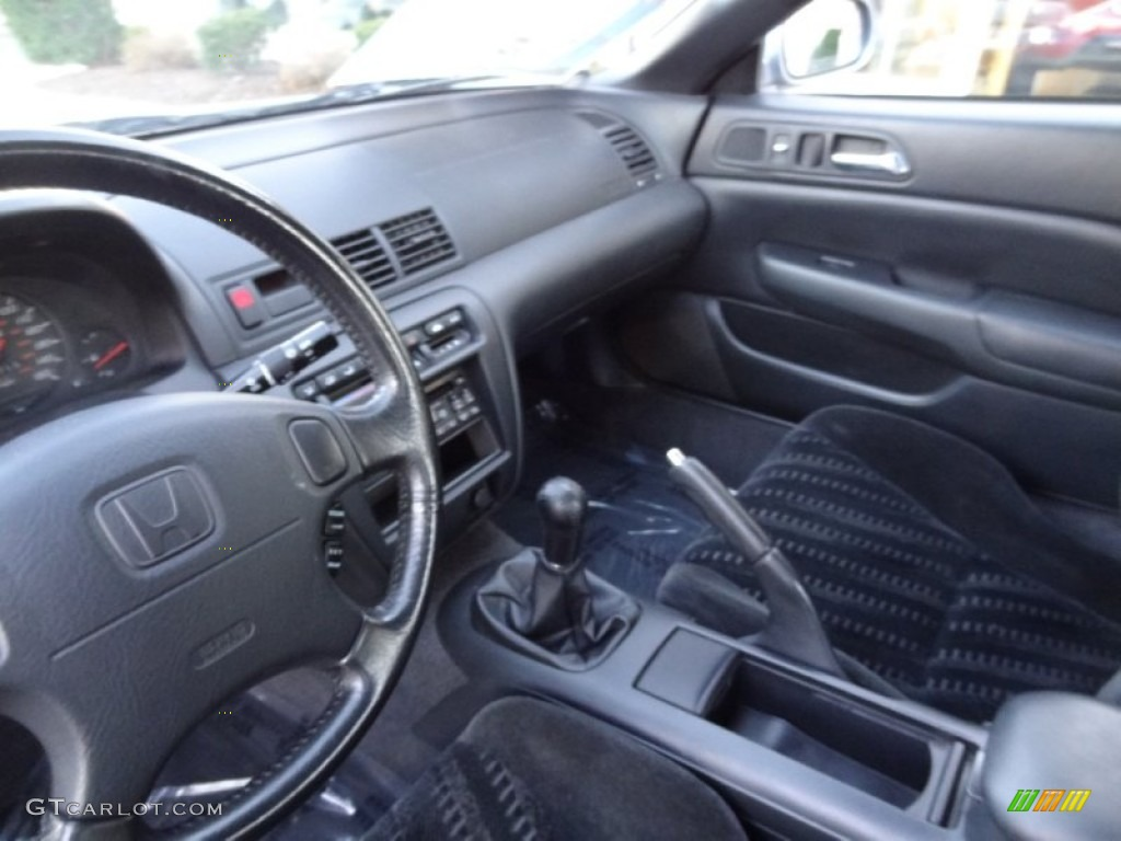 88 Camry Wiring Diagram together with G61tPPKCwPY also 85 Toyota Radio Wiring Diagram also 1001895063360910214721509 also 1969 Corvette Windshield Wiper Wiring Diagram. on toyota cressida radio