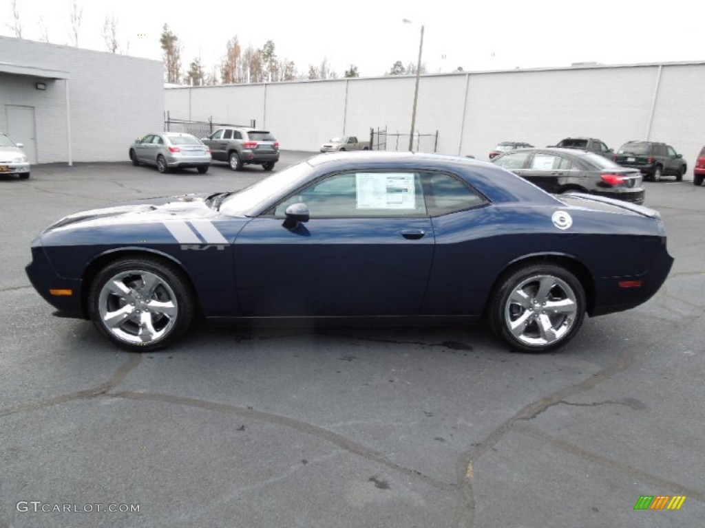 download image 2013 dodge challenger rt jazz blue pc android iphone. Cars Review. Best American Auto & Cars Review