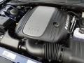 2013 Jazz Blue Pearl Dodge Challenger R/T  photo #24