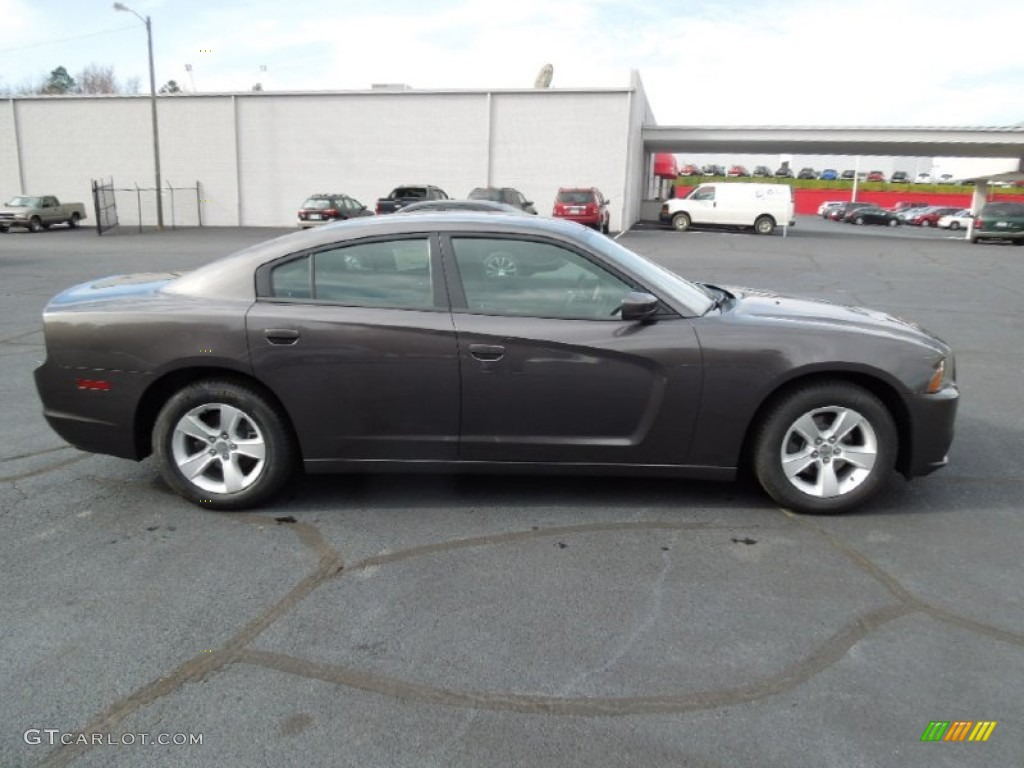 granite crystal 2013 dodge charger se exterior photo 73863073. Cars Review. Best American Auto & Cars Review