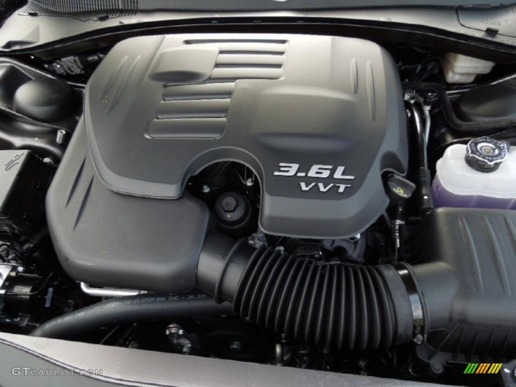 dodge pentastar engine schematic