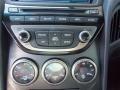 2013 Circuit Silver Hyundai Genesis Coupe 2.0T Premium  photo #16