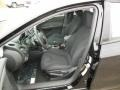 Black Front Seat Photo for 2013 Dodge Dart #73886925