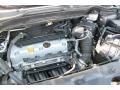 2010 Polished Metal Metallic Honda CR-V EX AWD  photo #26