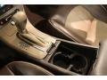 Cocoa/Cashmere Beige Transmission Photo for 2008 Chevrolet Malibu #73907229