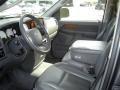2006 Mineral Gray Metallic Dodge Ram 1500 Laramie Quad Cab  photo #4