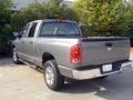 2006 Mineral Gray Metallic Dodge Ram 1500 Laramie Quad Cab  photo #9