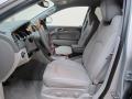 2010 Quicksilver Metallic Buick Enclave CXL AWD  photo #25