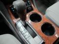 2010 Quicksilver Metallic Buick Enclave CXL AWD  photo #30