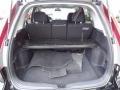 2010 Crystal Black Pearl Honda CR-V EX AWD  photo #19