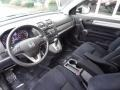 2010 Crystal Black Pearl Honda CR-V EX AWD  photo #32