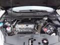 2010 Crystal Black Pearl Honda CR-V EX AWD  photo #38