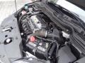 2010 Crystal Black Pearl Honda CR-V EX AWD  photo #39