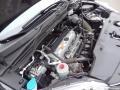 2010 Crystal Black Pearl Honda CR-V EX AWD  photo #40