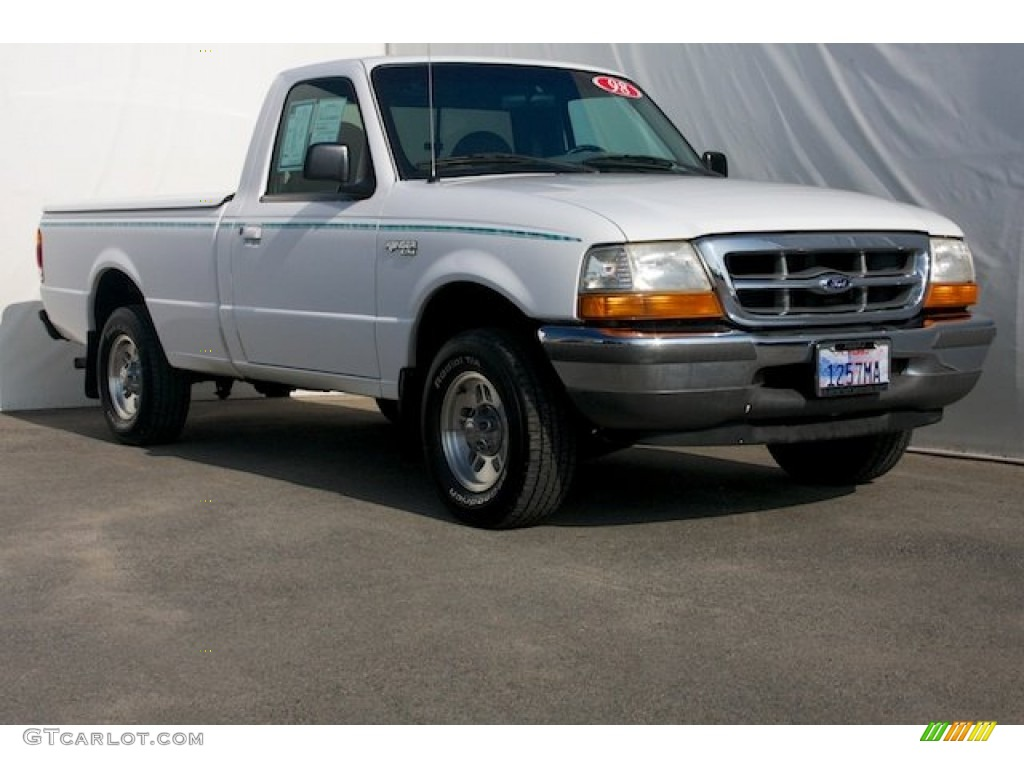 1998 ford ranger xlt specifications for 1998 ford f150 motor for sale