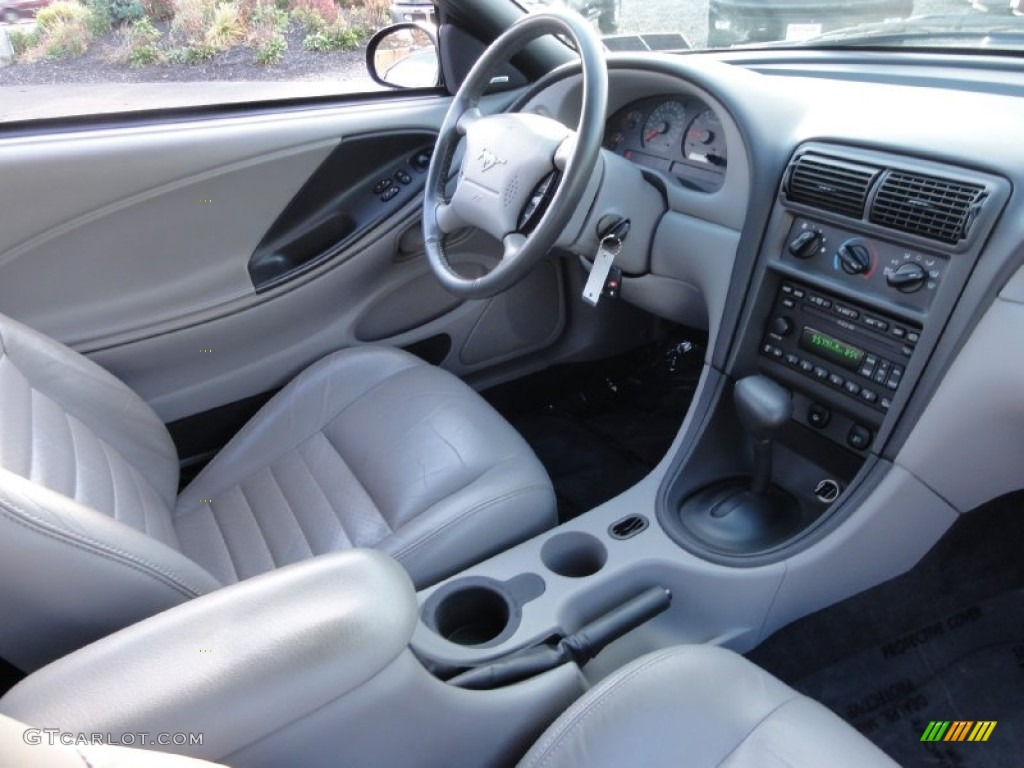 Related Keywords Amp Suggestions For 2001 Mustang Interior