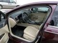Dune Interior Photo for 2013 Ford Fusion #73954340