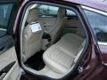 Dune Rear Seat Photo for 2013 Ford Fusion #73954402