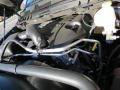 2013 1500 Laramie Longhorn Crew Cab 4x4 5.7 Liter HEMI OHV 16-Valve VVT MDS V8 Engine