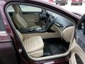 2013 Bordeaux Reserve Red Metallic Ford Fusion SE 1.6 EcoBoost  photo #24