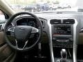 Dune Dashboard Photo for 2013 Ford Fusion #73954532
