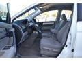 2010 Taffeta White Honda CR-V LX  photo #9