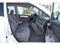 2010 Taffeta White Honda CR-V LX  photo #10